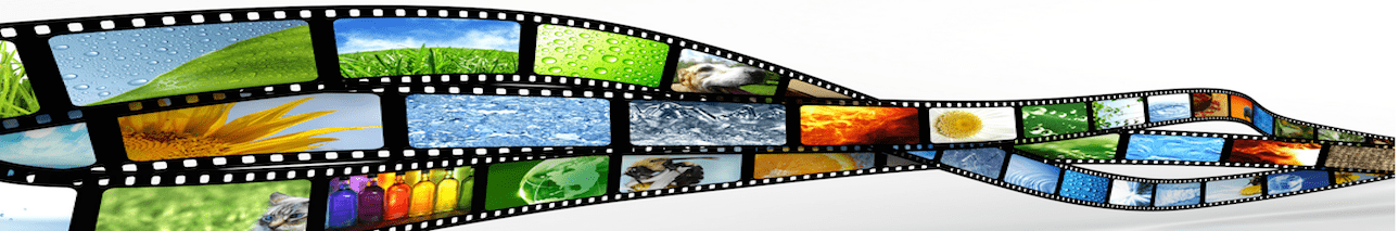 produccio audiovisual video videos seo